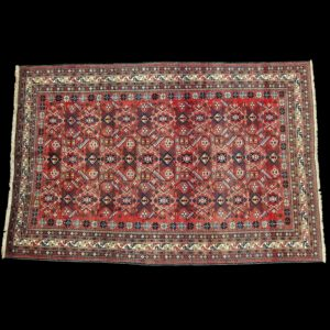 tappeto-azerbaijan-persiano-antico-azero