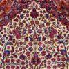 Kashan-a-preghiera-in-seta-tappeto-persiano-antico