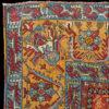 antico-tappeto-a-preghiera-Konya-Anatolico-turco