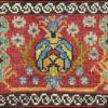 antico-tappeto-a-pteghiera-anatolico-Konya