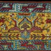 antico-tappeto-a-preghiera-anatolico-Konya-Turchia