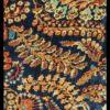 saruk-mohajeran-tappeto-persiano-antico