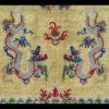 tappeto-a-draghi-cinese-antico-Pechino-'800