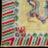 antico-tappeto-cinese-Pechino-a-draghi