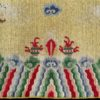 tappeto-cinese-antico-a-draghi-Pechino-'800