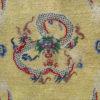 antico-tappeto-cinese-'800-Pechino-a-draghi