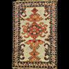 tappeto-caucasico-Kuba-Gymyl-antico-Shirvan