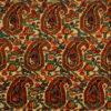 bothé tappeto persiano antico Mishin Malayer