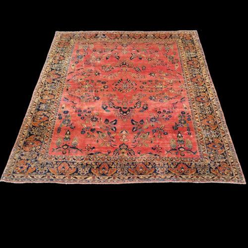 tappeto-saroukpersiano-antico-saruk