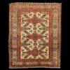 tappeto-Shirvan-Seikur-antico-caucasico-Zeikur
