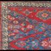 tappeto-soumak-kilim-caucasico-antico