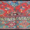 tappeto-caucasico-soumak-antico-seikur