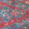 tappeto-antico-sumak-seikur-kilim-soumak-caucasico