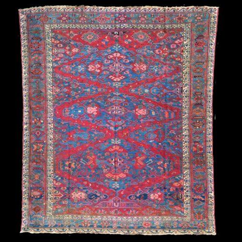 tappeto-kilim-sumak-seikur-antico