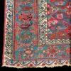 tappeto-soumak-kilim-caucasico-seikur