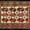 tappeto-caucasico-kazak-karachof-antico