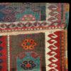 tappeto-antico-caucasico-kazak-karaciof-karachof