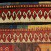 tappeto-caucasico-antico-kazak-karaciof