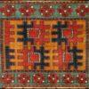 tappeto-kazak-antico-caucasico-karachof