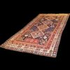 tappeto-caucasico-Shirvan-antico