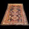 caucaso-tappeto-antico-Shirvan-fine-800