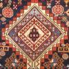antico-tappeto-caucasico-Shirvan-Shirwan