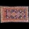 Caucaso-antico-tappeto-Shirvan-caucasico