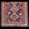 antico-tappeto-caucasico-Shirwan-Shirvan