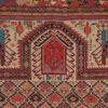 tappeto-caucasico-antico-a-preghiera-Daghestan-Shirvan