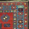 tappeto-kazak-antico