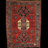 tappeto-kazak-antico-caucasico-