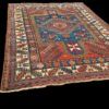 tappeto-kazak-antico-caucaso-russo