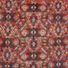 tappeto-azerbaijan-persiano-antico