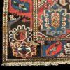 tappeto-persiano-Bakhtiari-antico-bakhtiyari