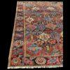 tappeto-persiano-antico-Bakhtiyari-bakhtiari