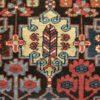 antico-tappeto-persiano-bakhtiari-bachtiari