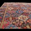 tappeto-antico-persiano-bachtiari-Bakhtiari