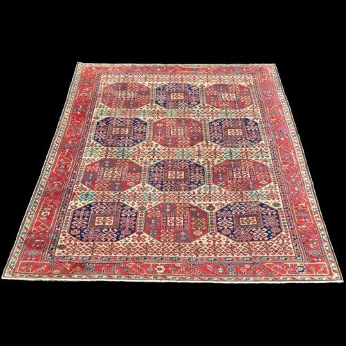 tappeto-antico-anatolico-turco-shirvan-caucaso