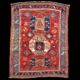 tappeto-kazak-antico-lori-pambak-caucasico