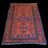 tappeto-lilian-persiano-antico