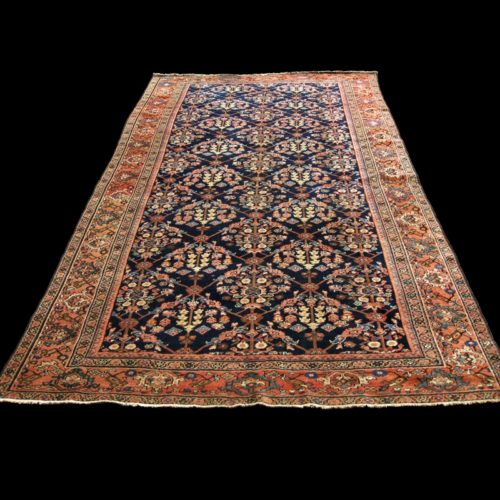 tappeto-antico-persiano-Sultanabad-Mahal