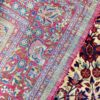 Kashan-in-seta-antico-tappeto-persiano