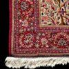 kashan-antico-motivo-preghiera-tappeto-persiano-in-seta