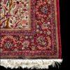 kashan-antico-seta-tappeto-persiano