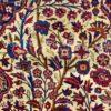 tappeto-Kashan-antico-persiano-seta