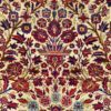 tappeto-Kashan-persiano-antico-seta