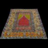 antico-tappeto-a-preghiera-Turco-anatolico-Konya