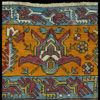 antico-tappeto-a-preghiera-turco-Konya-Anatolia