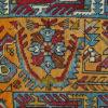 antico-tappeto-a-preghiera-Konya-Anatolica-turco
