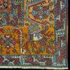 antica-preghiera-Konya-anatolica-tappeto-turco